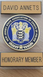 About Us Leadership Lessons Honorary member
