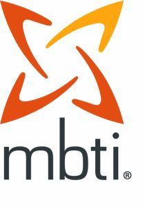MBTI Leadership Lessons